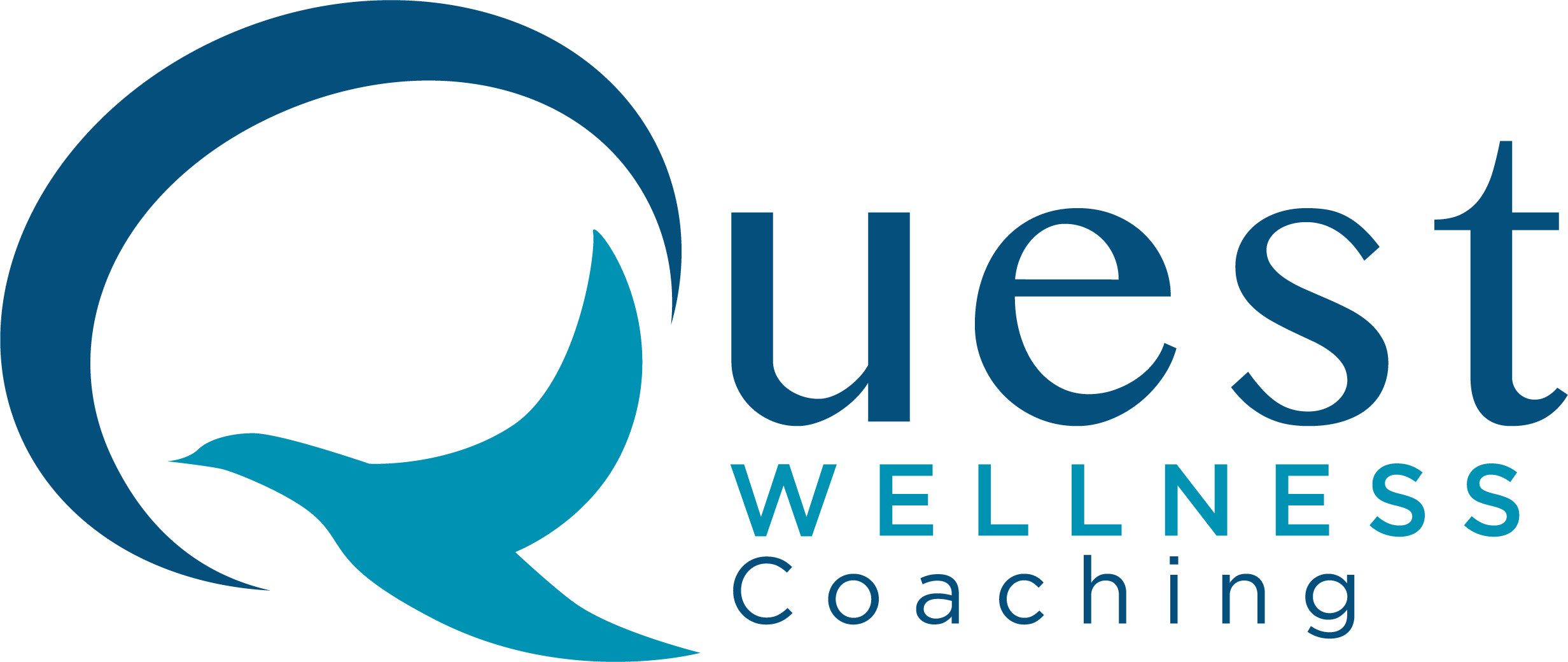 Quest Wellness Coaching