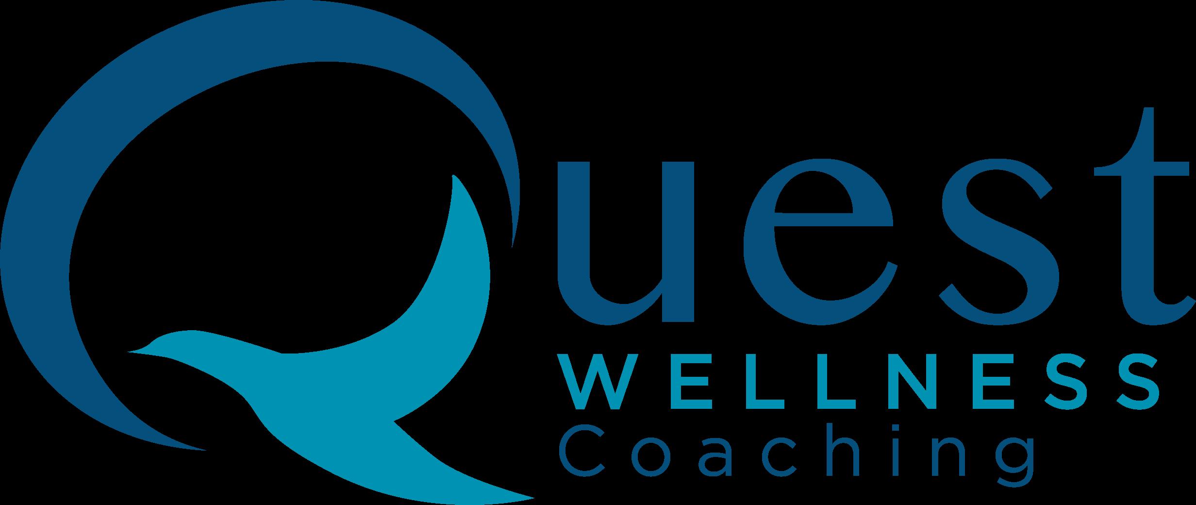 Quest Wellness Coaching